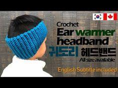 Warm Headbands, Ear Warmer Headband, Ear Warmers, Crochet Hats, Embroidery, Bags, Knitting Hats, Handbags, Needlepoint