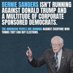 300 Bernie Sanders 2020 Ideas Bernie Sanders Bernie Sanders 1yr · piperpike · r/lastweektonight. 300 bernie sanders 2020 ideas bernie