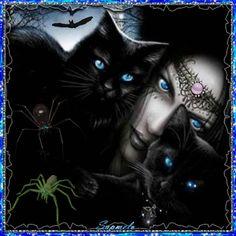 Parisot (yasminecrea) on Pinterest cb94a9dd76