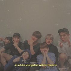 Angst Quotes, Mood Quotes, Fact Quotes, Bts Lyrics Quotes, Bts Qoutes, Foto Bts, Bts Photo, Bts Angst, Army Quotes