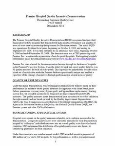 Aha Letter To Andrew M Slavitt Acting Administrator Centers For