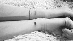 sister-tattoo-ideas-ideias-tatuagens-irmas-casal-inspiracao-exemplos (75)