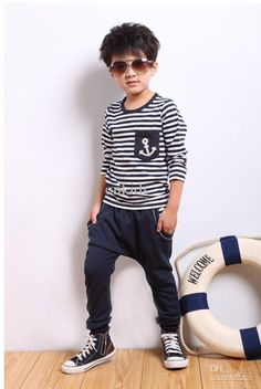 The Marine - Childrens & Baby Clothing Store - Fudge Kids UK Baby Boy Fashion, Kids Fashion, Fashion Clothes, Baby Boy Outfits, Kids Outfits, Tommy Hilfiger Baby, Casual Suit, Kids Store, Summer Kids