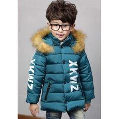 Kids Clothes - Wholesale Cheap Kids Trendy Clothing Sale Online ...