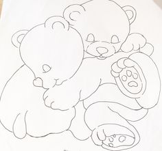 Desenho+infaltil+para+colorir+e+pintar42.JPG (540×507)