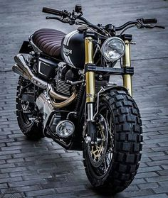 What a beauty! 😍📸 @sportbikesquad ➖➖➖➖➖➖➖➖➖➖➖➖➖➖➖ #2wheelslovers #Motorcycle #instamotogallery #ducati #bikelife #moto #motogp #sportbike #superbike #instamotorcycle #instamoto #pistonaddictz #bikeswithoutlimits #sportsbikelife #r1 #honda #yamaha #kawasaki #suzuki #mvagusta #cbr600rr #r6 #s1000rr #bikenight #yzf #yamahar1 #rideout #motogp2016 #bikerchick #harleydavidson
