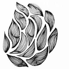 Daily drawing 139  #zentangle #zentangleart #zen #drawing #ink #inkdrawing http://ift.tt/2kOwhZY Daily drawing 139 zentangle zentangleart zen drawing ink inkdrawing tumblr