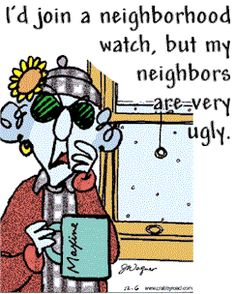 max-neighbors.gif (244×304)