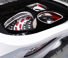 Audi-ring-for-Frankfurt-motor-show-2011