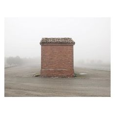 @ibanramon #archaicmag #architecture #architecturephotography #minimal