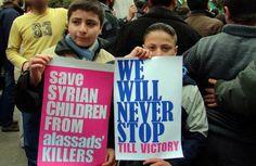 Google Image Result for http://cdn.ph.upi.com/sv/upi/UPI-72571338032895/2012/1/fa7dc70b779cd0ecaba560f4095d9ca9/90-killed-many-children-in-Syria-attack.jpg