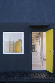 Felipe Ortiz, Pablo Ropert — Sip House