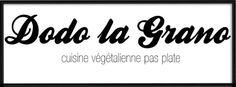 Dodo la Grano | Tofu thaï et salade de tomates, mangue et concombre