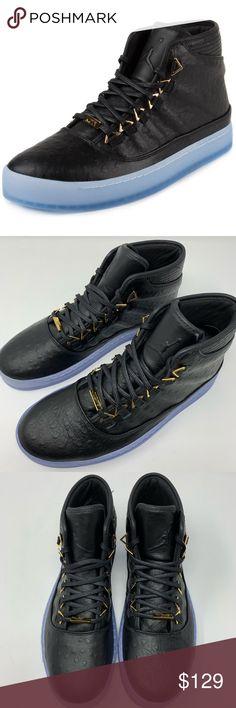 official photos b19c0 d6340 Air Jordan Westbrook 0 Prm Black History Month Russell Westbrook s first  signature lifestyle sneaker, the. Moda NikeAir JordansJordan ShoesZapatos  ...