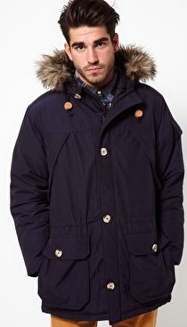ASOS offers a nice range of plus size clothing for men : check this nice plus size parka! http://www.plus-size-tall.com/plus-size-parka-jackets-for-men-keeping-up-with-2012s-autumn-trend-23854/#