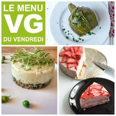 menu-vg-du-vendredi