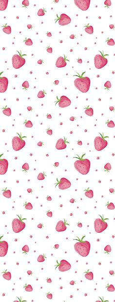 20 seamless patterns created with hand-drawn watercolor fruits. Features: - 20 Seamless Patterns - 20 Transparent and 20 White Flower Phone Wallpaper, Soft Wallpaper, Watercolor Wallpaper, Iphone Background Wallpaper, Aesthetic Iphone Wallpaper, Watercolor Background, Beautiful Wallpaper, Watercolor Fruit, Abstract Watercolor