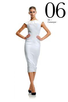 Victoria Beckham | Dresses | #6 Camargue