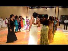 Somali Wedding, Hip Hop Dance, Prom Dresses, Formal Dresses, Wedding Ideas, Music, Fashion, Dresses For Formal, Musica