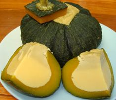 IMAGES PUMPKIN DESSERT RECIPES | Hey Sweetness, You Are My Weakness | Go Thai Be Free