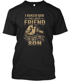 T-shirts Original Pumpkin Head Jack O Lantern Scary Halloween Black Or Navy T-shirt Usa Size Cool T Shirts Designs Best Selling Men Profit Small