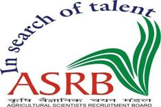 ASRB ARS, NET Combined Online Form 2018 Last Date:  02/03/2018 To Know More: http://www.bycnow.com/job_opportunities.aspx
