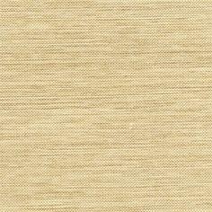 Li Ming Beige Grasscloth  Natural Grasscloth Fibers