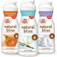 $1/1 Natural Bliss Coupon via FB
