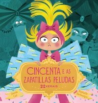 Buy Cenicienta y las pantuflas peludas by Davide Cali, Miguel Azaola, Raphaëlle Barbanègre and Read this Book on Kobo's Free Apps. Discover Kobo's Vast Collection of Ebooks and Audiobooks Today - Over 4 Million Titles! Cali, Fractured Fairy Tales, Books New Releases, Prince Charmant, Fairy Tales For Kids, Anaya, Penguin Random House, Fairy Godmother, Happy Endings