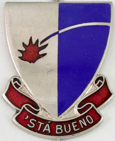 61st Field Artillery Battalion