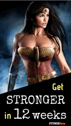Build Lean Muscle, Get Stronger, Lose Fat, and Reshape your body in 12 weeks from Home Weight Lifting Workouts, Weight Training, Group Fitness, Fitness Tips, Fitness Motivation, Build Muscle, Muscle Building, 12 Weeks, Strength Training