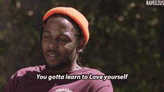Kendrick Lamar gif