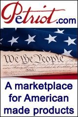 Made in the USA Products Directory. A friend of mine was try to buy some Garden Shears, could Not find any made in America. This is the web-site to look at when you need an item. Lets get our country back online and going strong.....
