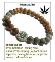 #pot #hemp #leaf #ocean #jasper  #mindfulness #SelfCare #LOVE #wellness #rainbow #meditation #meditate #anxiety #depression #pray #relationship #fertility #infertility #enlightenment #chakra #healing #crystal #zen #infinity #faith #fertility #infertility #travel #manifest #Mala #aging #Wish #charm #Pandora  #luck #lucky     y