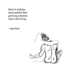 These+15+Poems+By+Rupi+Kaur+Prove+Just+How+Hard+Heartbreak+Can+Be