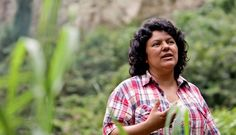 An apparent resurgence of death-squad violence in Honduras, including the March 3 murder of prominent Honduran indigenous rights activist Berta Cáceres, is a harsh reminder of Secretary of State Hillary Clinton's role in defending a 2009 coup that ousted leftist President Manuel Zelaya and cleared the way for the restoration of right-wing rule in the impoverished Central American nation.
