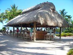 Key Ambassador Resort Inn - Key West Hotel - Oceanfront - Pool