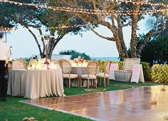 photo Adamson House Malibu California Wedding 44_zps6bw9gwx7.jpg
