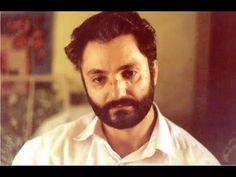Συγκλονίζει το θαύμα του Αγ. Παϊσίου στον Κωνσταντίνο Μηλίτσο - YouTube
