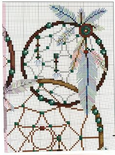 ru / Photo # 74 - Embroidery of Indians - Larisa-sea-gull Cross Stitch Pillow, Cross Stitch Books, Cross Stitch Needles, Cross Stitch Borders, Cross Stitch Samplers, Modern Cross Stitch, Cross Stitch Flowers, Cross Stitch Charts, Cross Stitch Designs