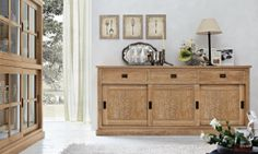 La Credenza In English : 19 best komode sideboards and storage units images on pinterest