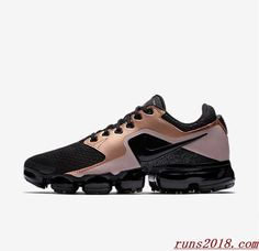 best loved 6416e b6f71 Nike Air Vapormax 3.0 Black Gold Nike Air Shoes, Nike Shoes Online, Nike Air