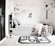 Teen Girl Bedrooms, check out the fully welcoming decor ideas now, ref 8068804668 Teen Girl Bedrooms, Baby Boy Rooms, Teen Bedroom, Teen Room Decor, Bedroom Decor, Tumblr Bedroom, Grunge Room, Home Remodeling Diy, Aesthetic Room Decor