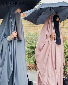 Beautiful Muslim Women, Beautiful Hijab, Niqab Fashion, Muslim Fashion, Muslim Wedding Dresses, Dress Wedding, Cute Modest Outfits, Mode Abaya, Moroccan Dress
