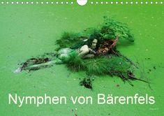 Geheimnisvolle Weiher und Bewohnerinnen im Jahreslauf. In der Nähe von Arisdorf bei Basel befinden sich geheimnisvolle Weiher, die vermutlich in früheren Jahrhunderten als Fischteiche angelegt wurden. Versteckt im Wald, ohne Zu- und Abfluss, sind sie ein Ort der Ruhe, der Kraft und Besinnung. Bodypainter Fru hat  ein Jahr lang  mit seinem Model Romana Lara die dort verborgenen Nymphen und Erdgeister sichtbar gemacht.  #romanalaraundfru #fru.ch #roamalara.art #bodypainting Aquarium, Basel, Nymphs, Body Painting, Ghosts, Goldfish Bowl, Fish Tank, Aquarius