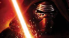 VIDEO: Making of 'Star Wars 8' - Vulptex - Die Kristallfüchse in der Mache!  Das Making of zu Star Wars 8 - Die Letzten Jedi zeigt, wie die Vulptex, die Kristallfüchse im Film, erschaffen werden. Spannendes Video Special zum Sci-Fi Blockbuster. >>> https://www.film.tv/go/38807-pi  #StarWars8 #Episode8 #MakingOf