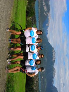 Go on women only bike trips with Practice bicycle experience tailored cycling with Bridget Evans, highly experienced women's cyclist & retired professional. Cycling Tours, Road Cycling, Lake Annecy, Female Cyclist, French Alps, Wind Chimes, Bicycle, Women, Bike Rides