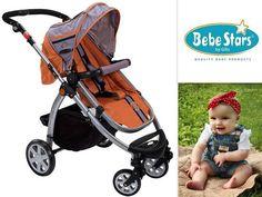 Διαγωνισμός με δώρο ένα Cabrio καροτσάκι της Bebe Stars! - http://www.saveandwin.gr/diagonismoi-sw/diagonismos-me-doro-ena-cabrio-karotsaki-tis-bebe-stars/