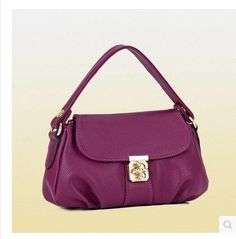 Cheap female bag, Buy Quality women shoulder bag directly from China leather bag Suppliers: Female bag 2017 new women's shoulder bag Import litchi grain leather bag Girl zero wallet middle-aged and old shopping small bag Litchi, Bags 2017, Girls Bags, New Woman, Women's Bags, Leather Bag, Zero, Middle, Crossbody Bag