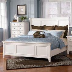 Marlo Furniture on Pinterest